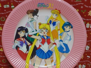 For all your sailor eating needs...