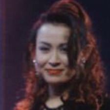 Kae Hanazawa?