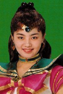 Kanoko (1993~)