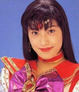 Misako Kotani (1994~)