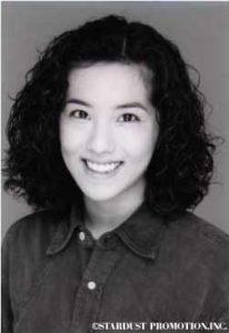 Nana Suzuki (1998)