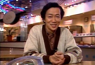 Kaneto Shiozawa (Prince Demande), 1954-2000
