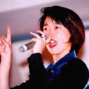 Shiho Niiyama (voice of Kou Seiya) (1970-2000)