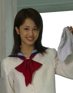 Chieko Ochi (2003)