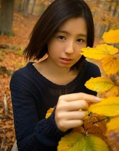 Rina Koike (2016)
