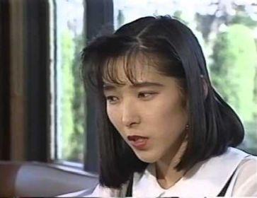 Aya Hisakawa (Ami Mizuno)