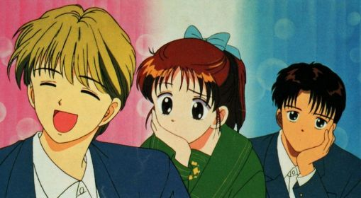 What Shojo Anime Was Predicted to Be the Next Sailor Moon