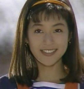 Honami Suzuki (born August 14, 1966 )